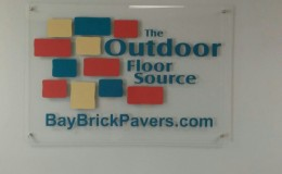 bay-brick-paver-acrylic-sign